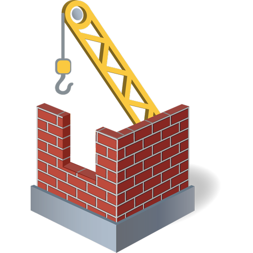 building-under-construction-icon-53417